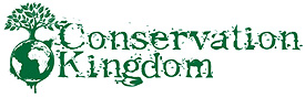 Conservation Kingdom