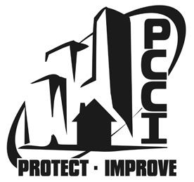 Protective Coatings and Construction Inc.