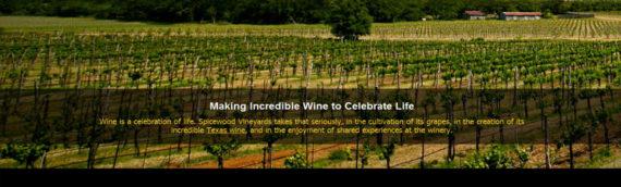 Spicewood Vineyards