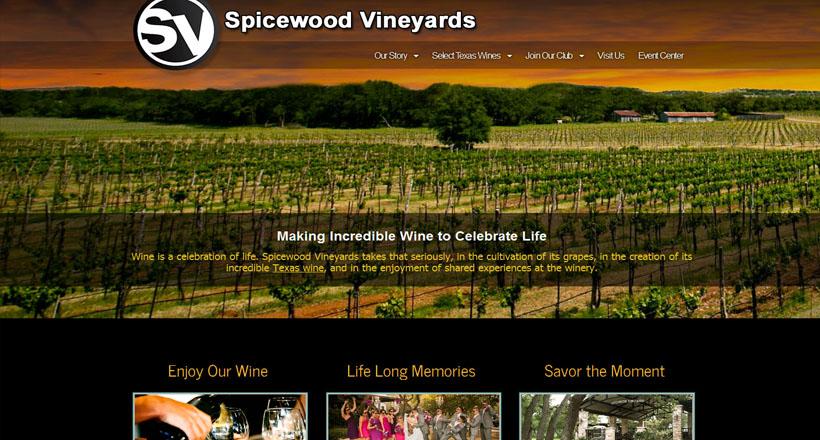 portfolio-spicewood-820x440